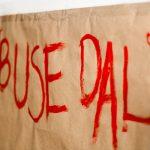 Buse Dali