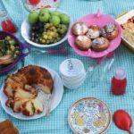Piknik Dedikodusu